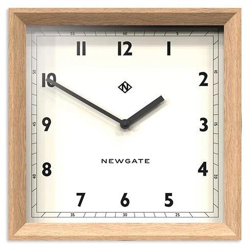 The Old Joe Wall Clock-2