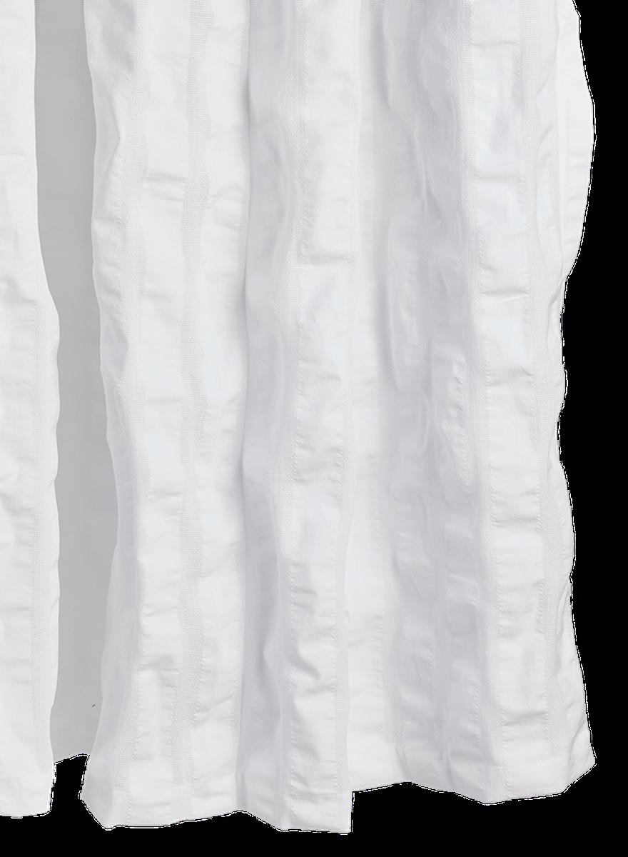Panama Shower Curtain-1