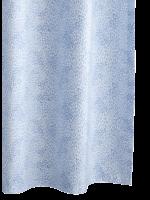 Matouk Nikita  Shower Curtains