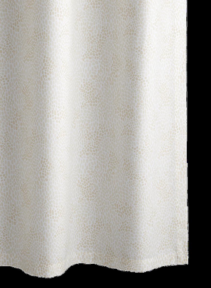 Nikita  Shower Curtains-2
