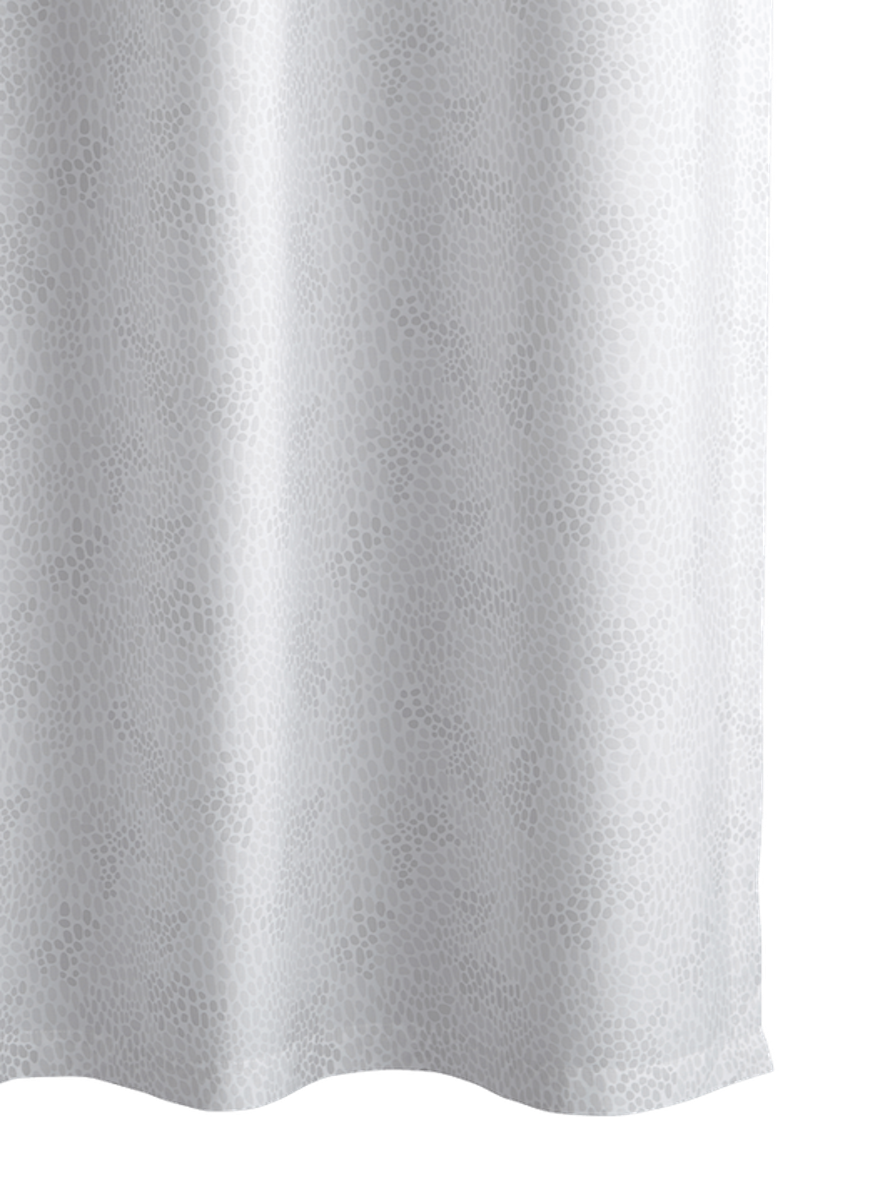 Nikita  Shower Curtains-3