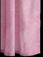 Matouk Burnett Shower Curtains