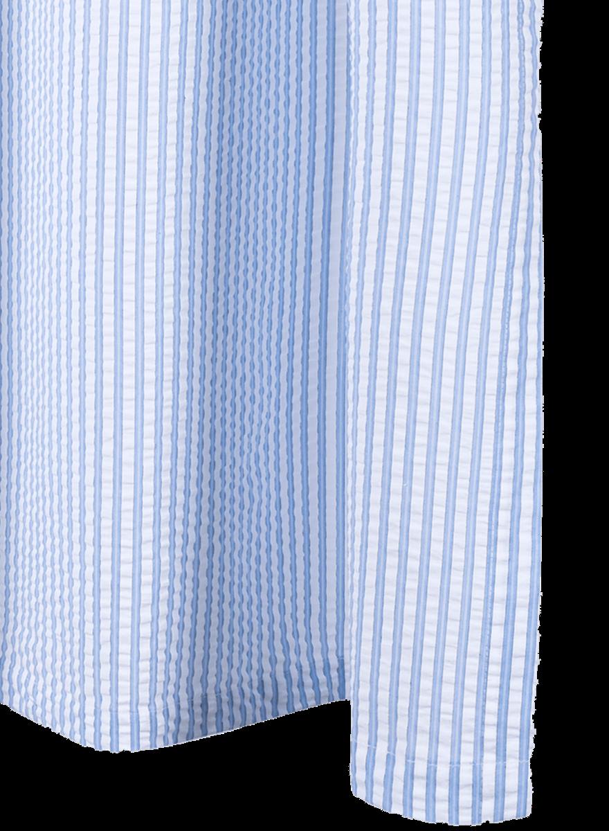 Matteo Shower Curtains-1