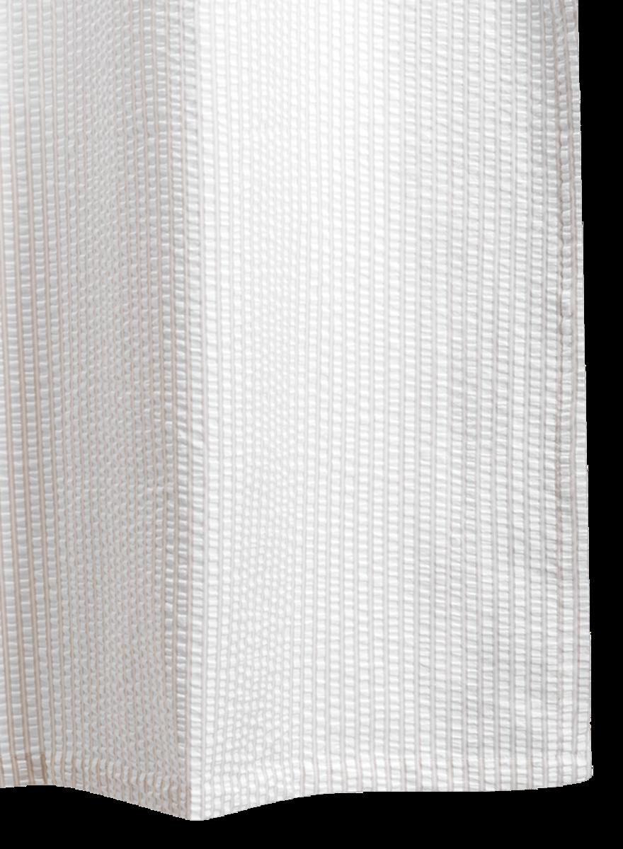 Matteo Shower Curtains-3