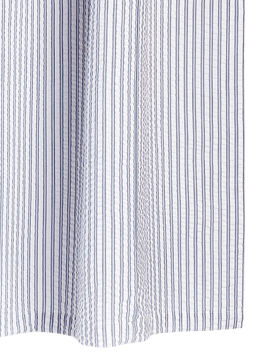 Matteo Shower Curtains-4