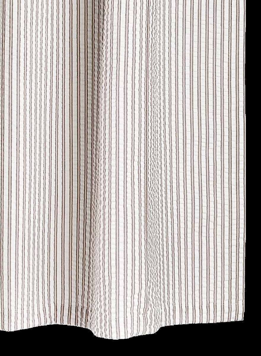 Matteo Shower Curtains-2