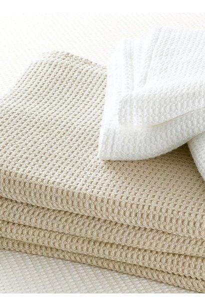 Chatham Cotton Blankets