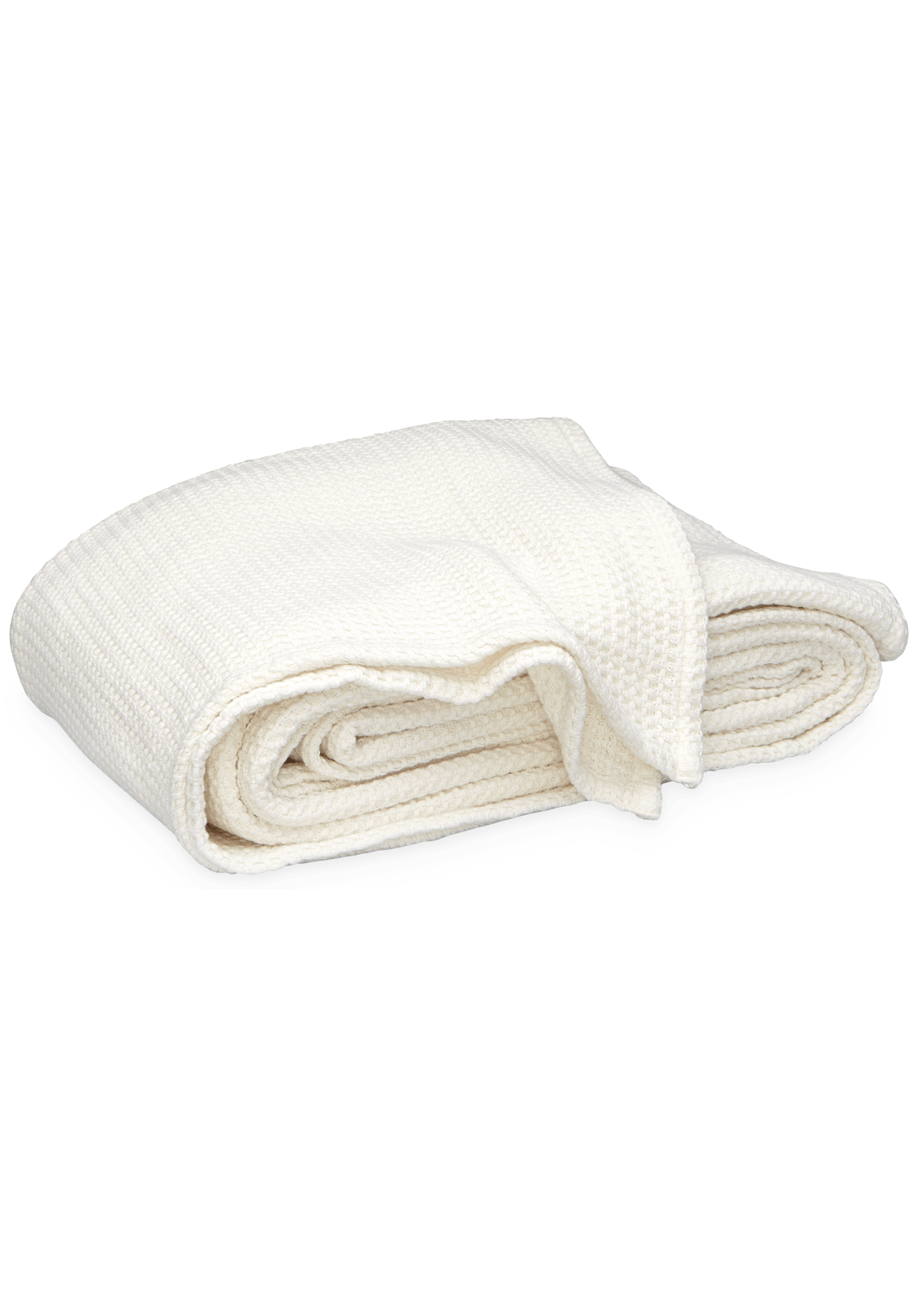 Matouk Chatham Cotton Blankets