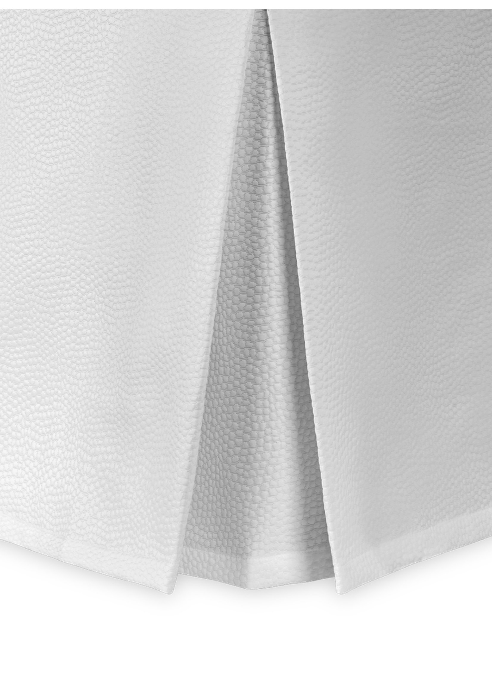 Matouk Eden Bed Skirt