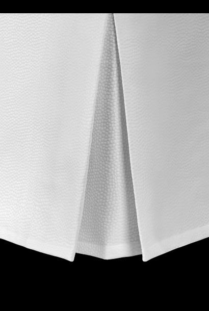 Eden Bed Skirt