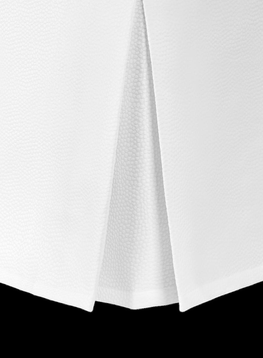 Eden Bed Skirt-1