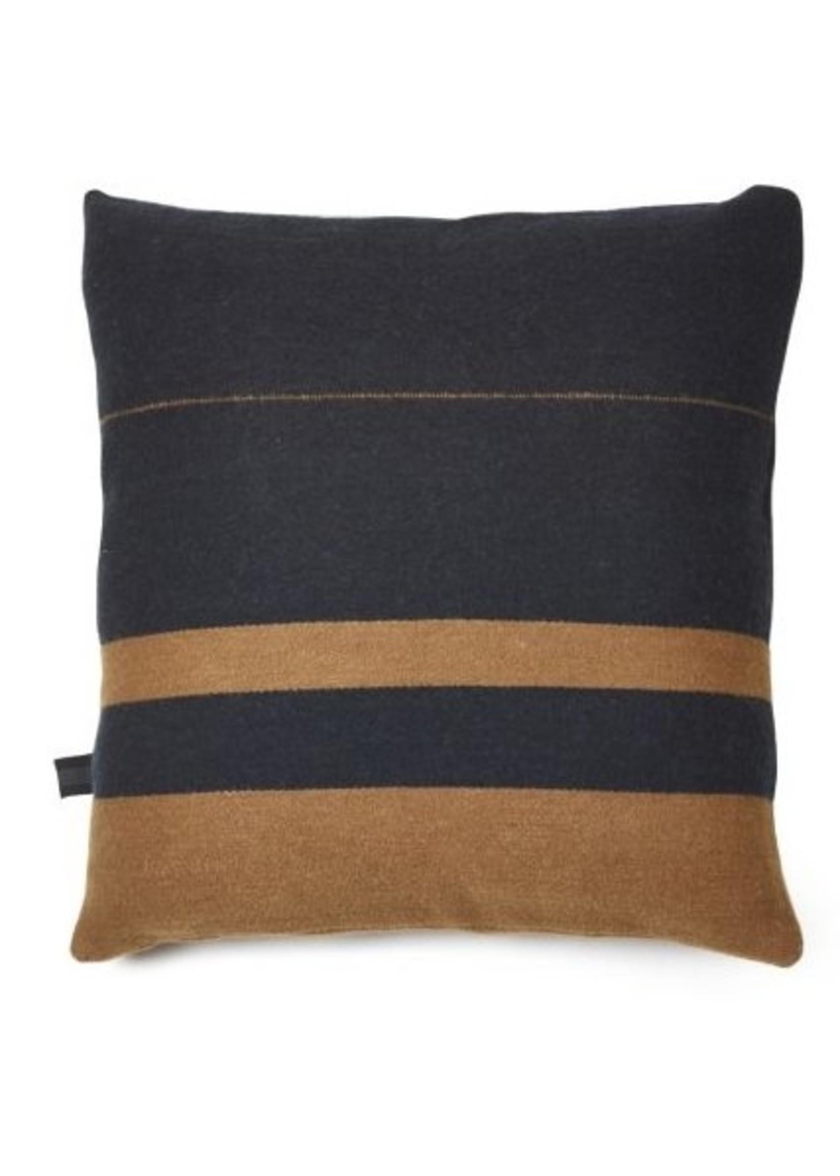 Libeco Libeco Oscar Linen Pillow Cover