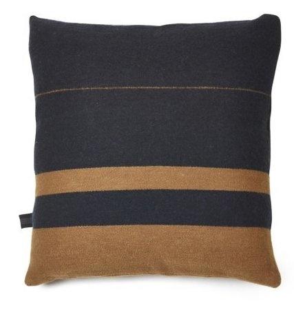 Oscar Pillow Cover-2