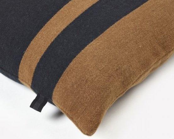 Oscar Pillow Cover-3