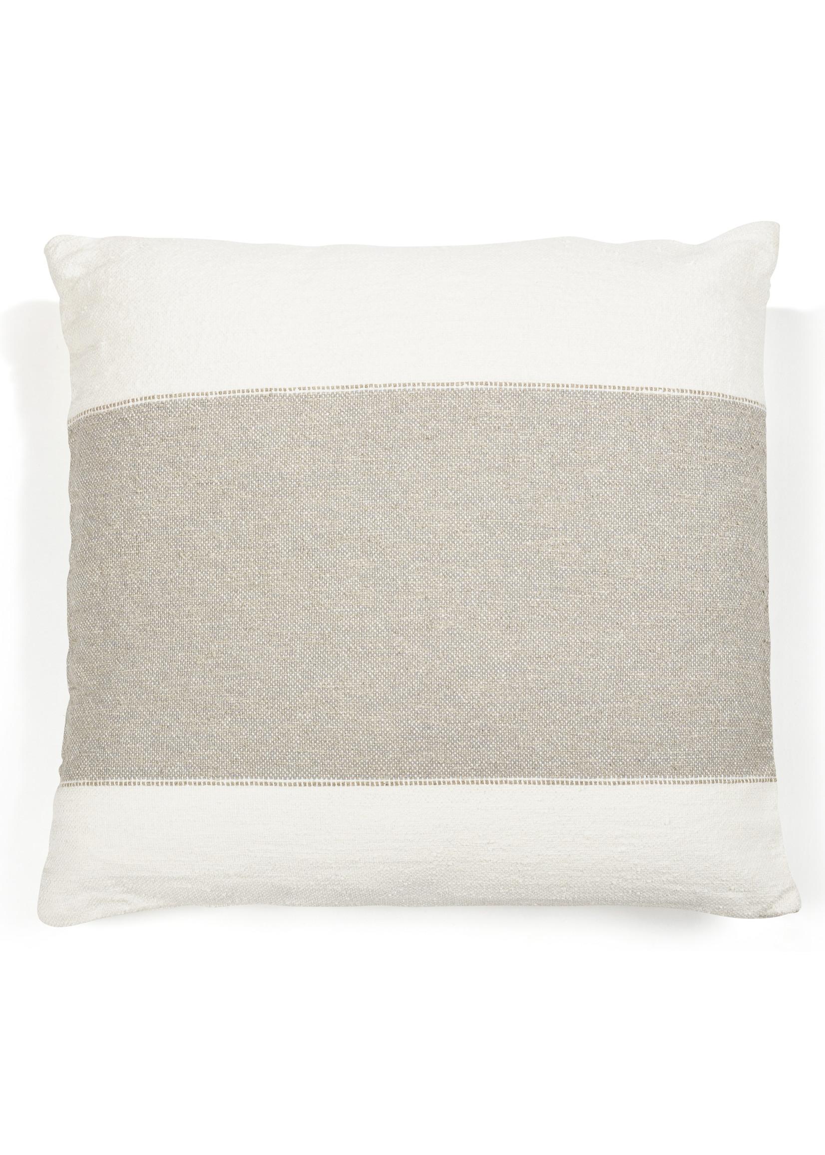Libeco Libeco Charlotte Linen Pillow Cover