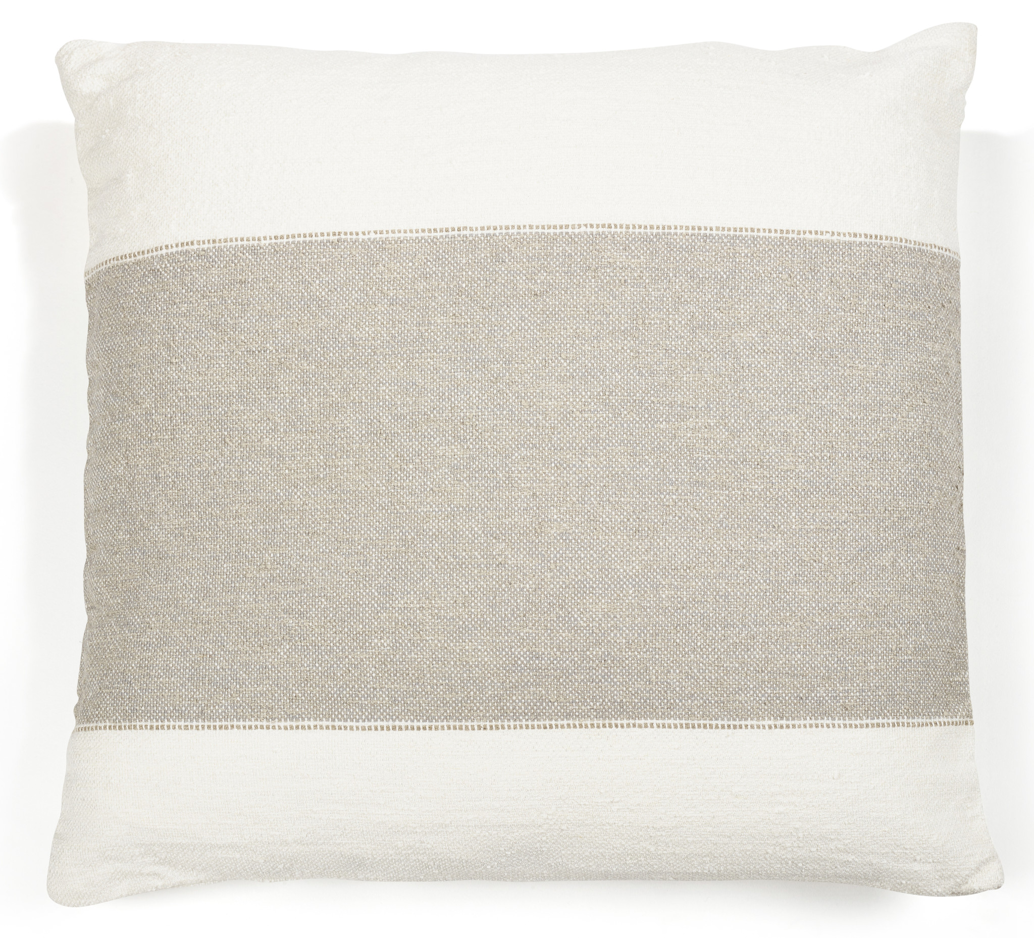 Charlotte Pillow Cover-2