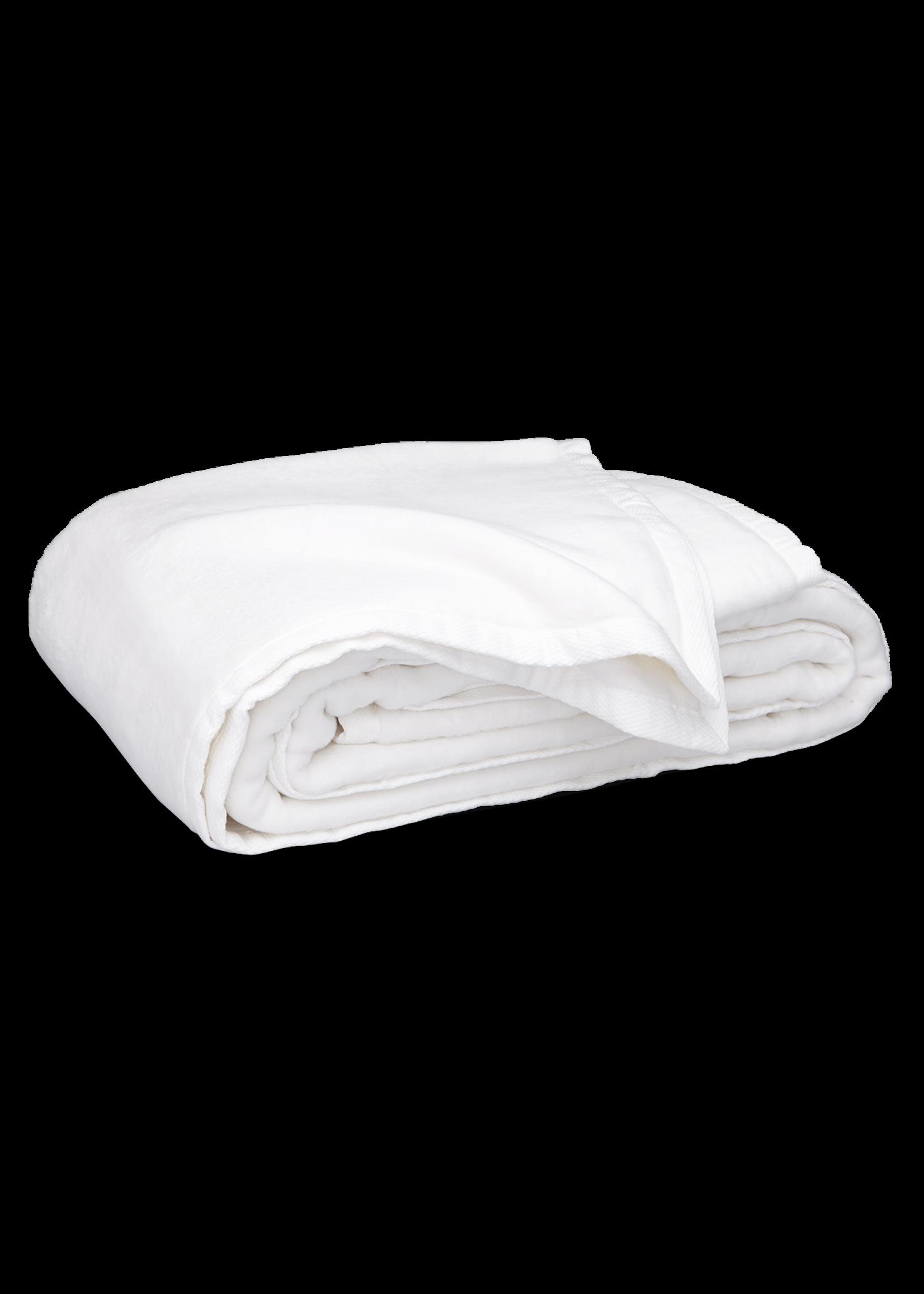 Matouk Sintra Blankets