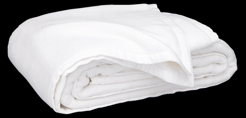 Sintra Blankets-4