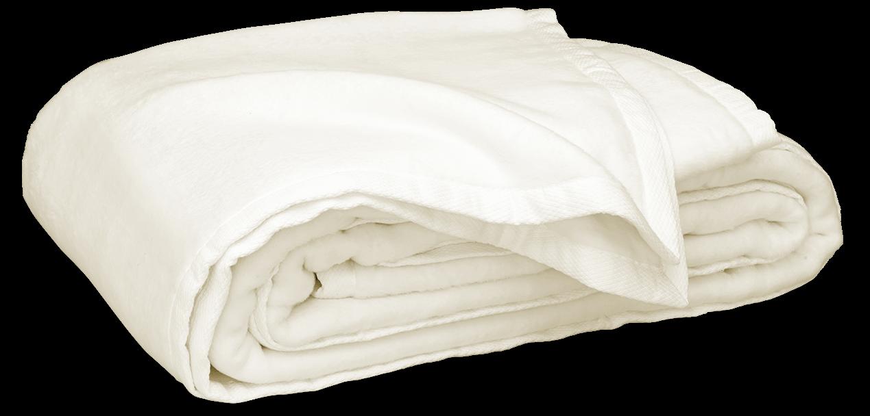 Sintra Blankets-1