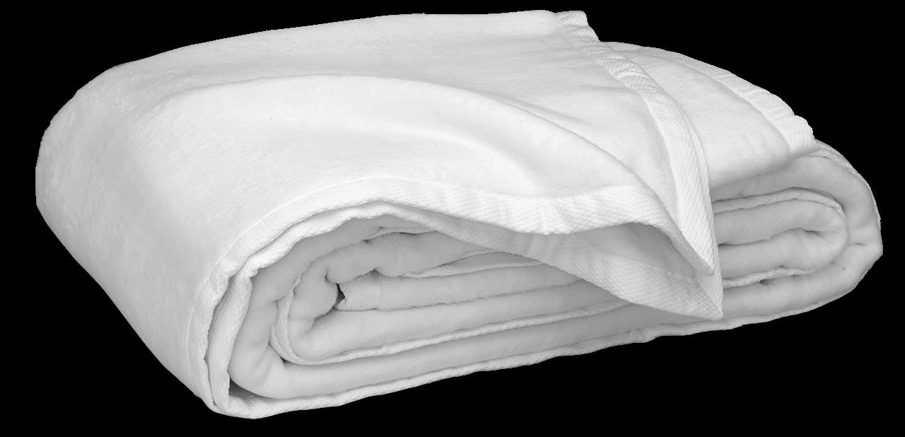 Sintra Blankets-3
