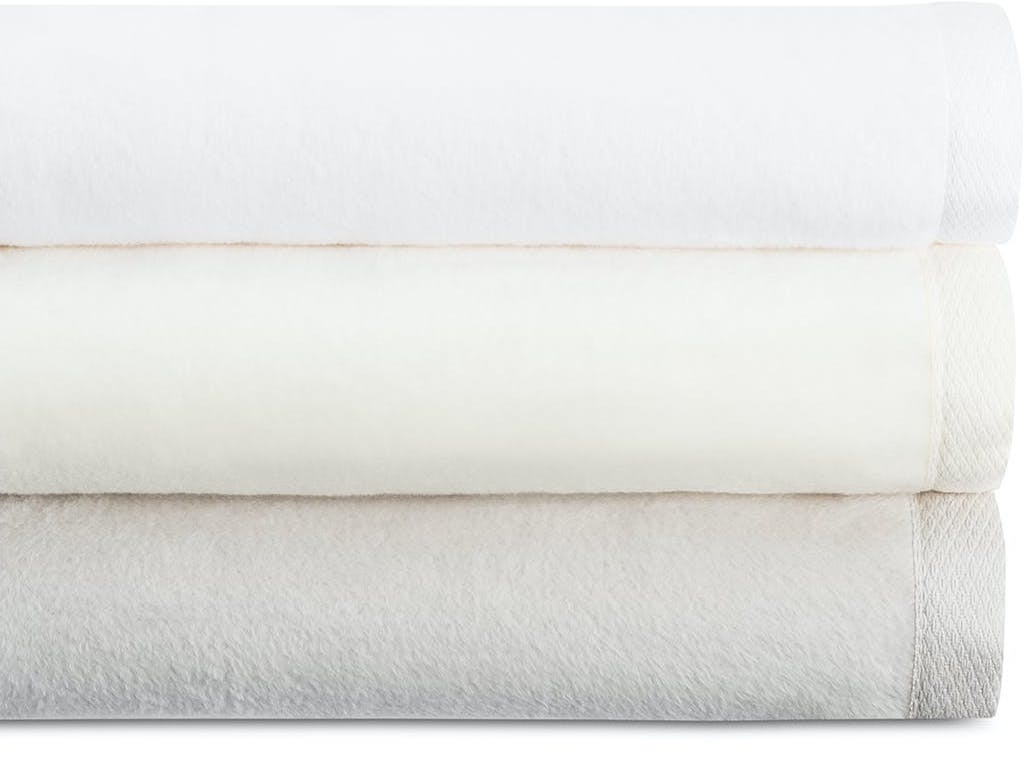 Sintra Blankets-5