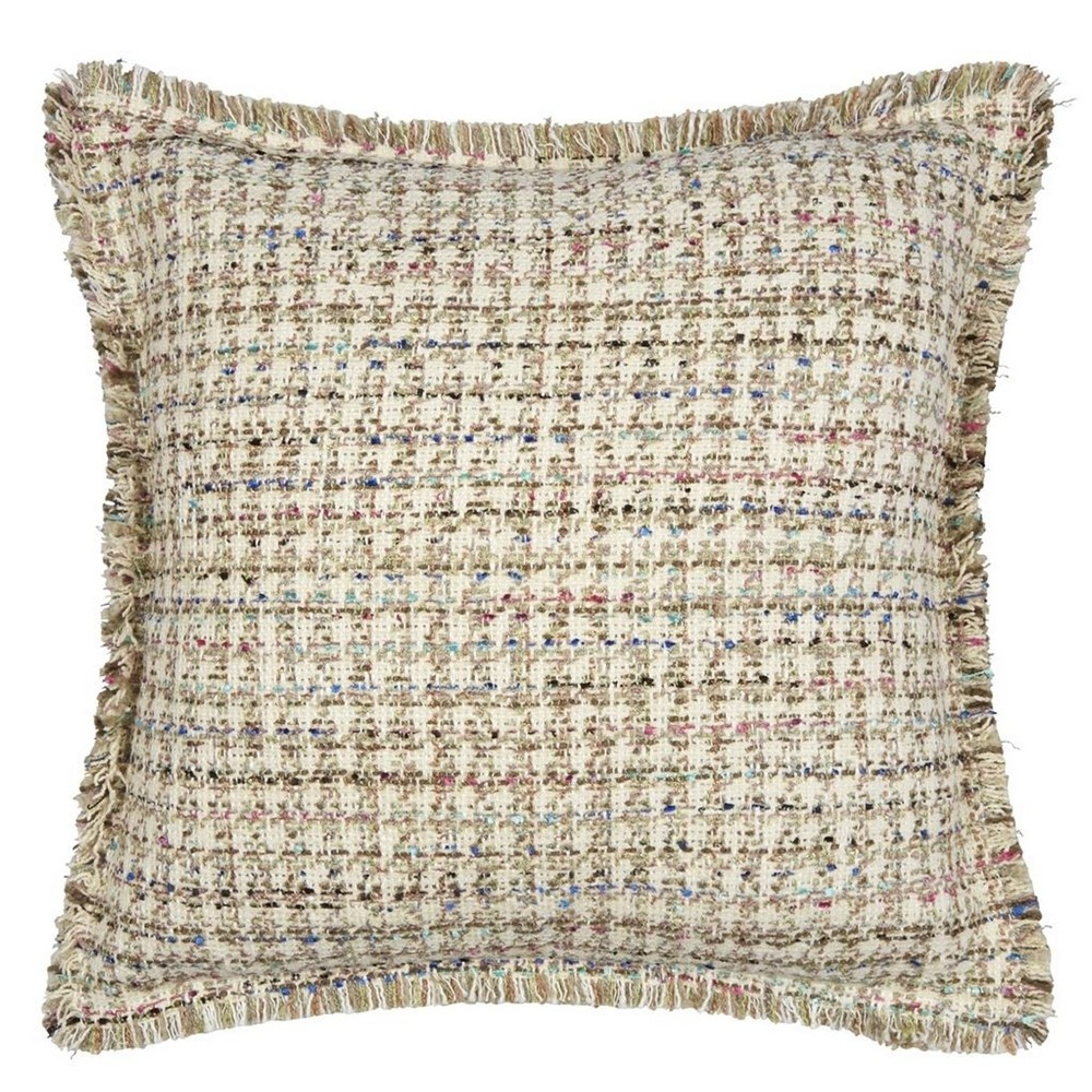 Scarlati Blossom Pillow-2