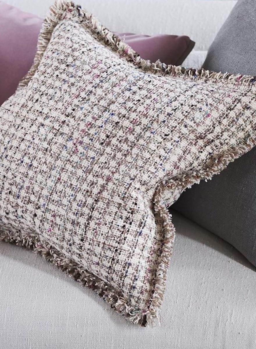 Scarlati Blossom Pillow-1