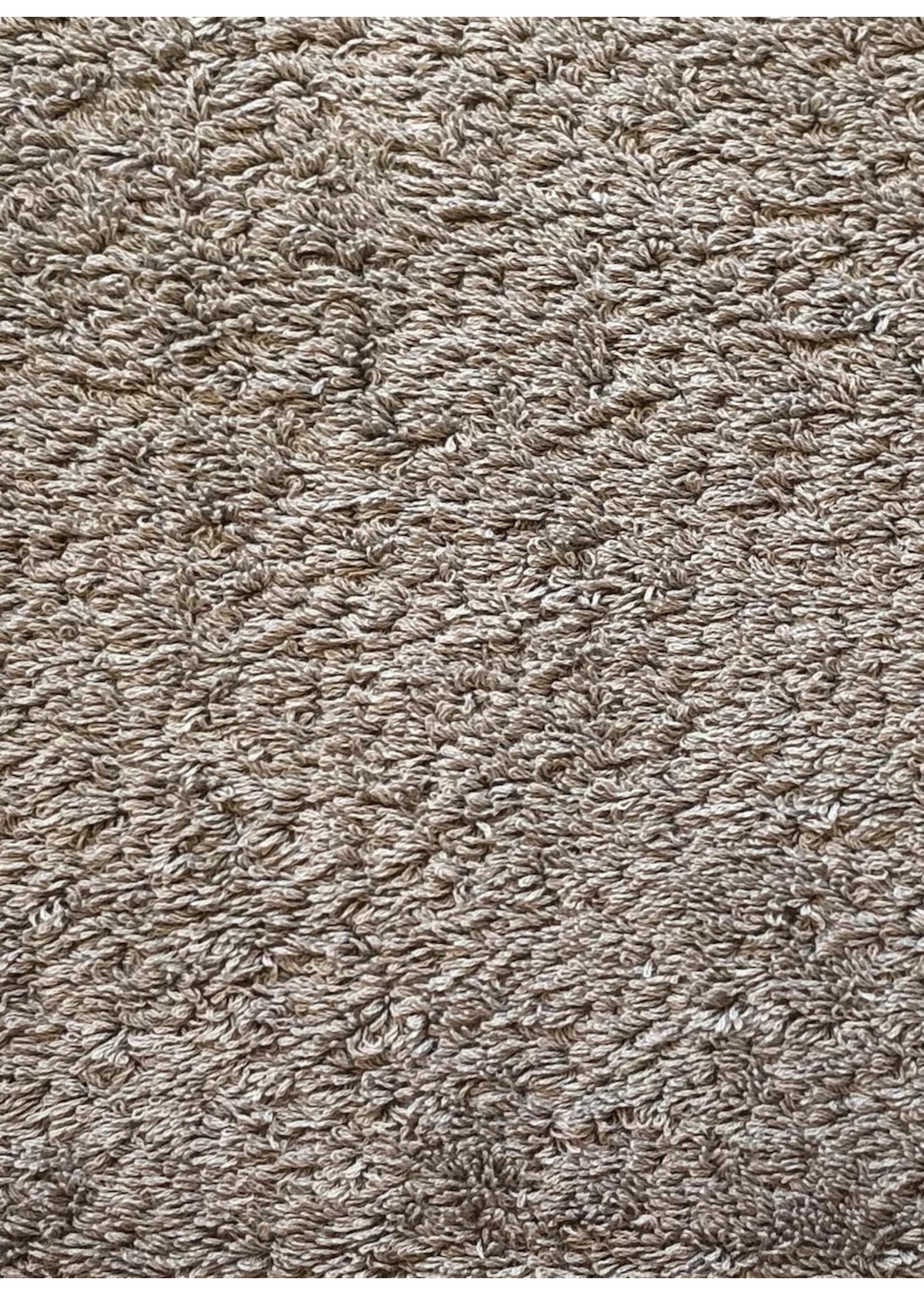 Abyss & Habidecor Super Pile Linen Towels
