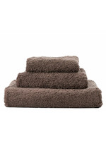 Abyss & Habidecor Super Pile Tiramisu Towels