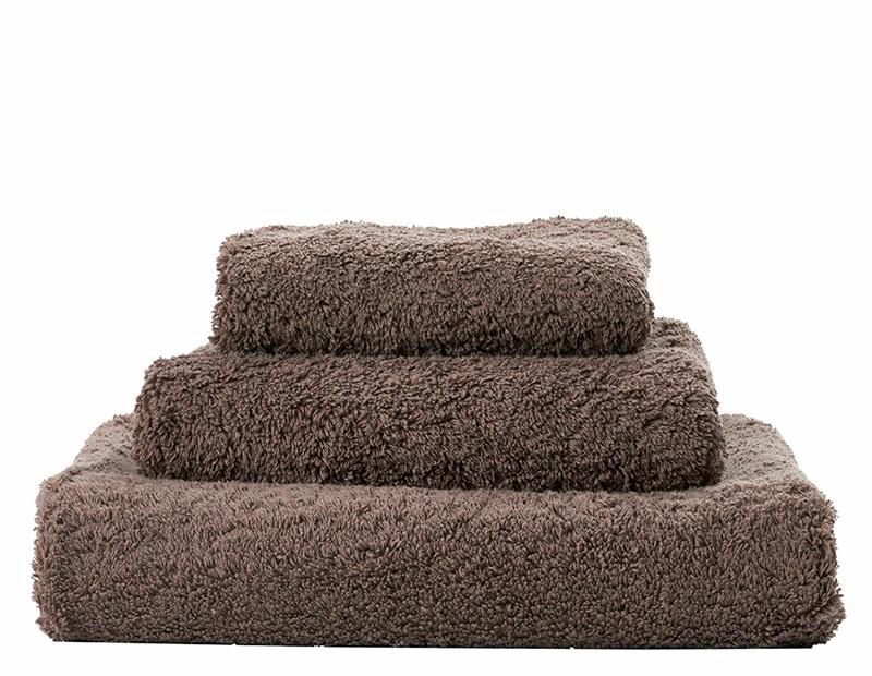 Super Pile Tiramisu Towels-1