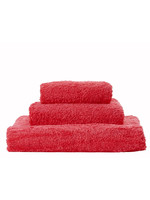 Abyss & Habidecor Super Pile Grenadine Towels