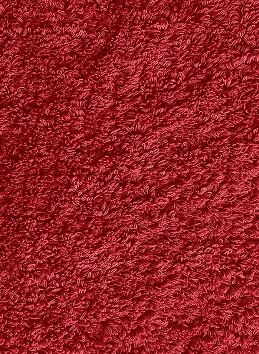 Super Pile Hibiscus Towels-2