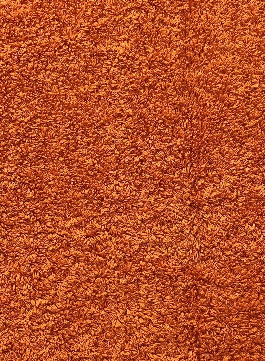 Super Pile Mandarin Towels-2