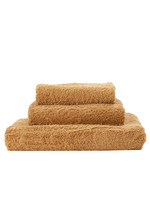 Abyss & Habidecor Super Pile Gold Towels