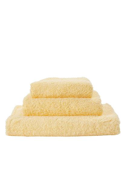 Super Pile Popcorn Towels
