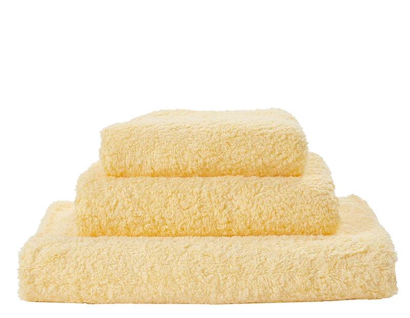 Super Pile Popcorn Towels-1