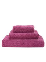Abyss & Habidecor Super Pile Confetti Towels