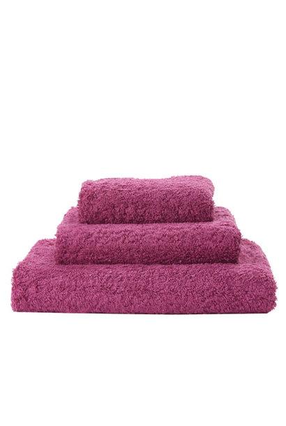 Super Pile Confetti Towels