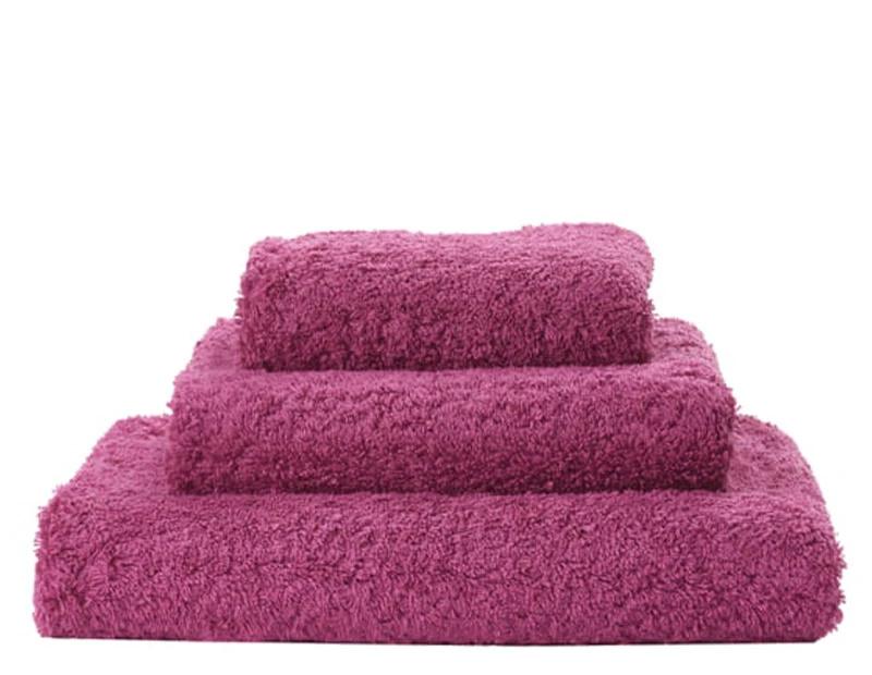 Super Pile Confetti Towels-1