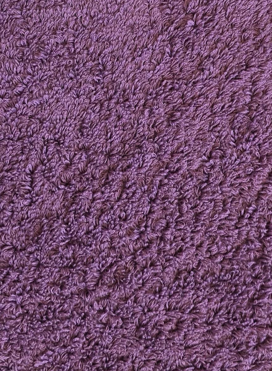 Super Pile Figue Towels-2