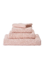 Abyss & Habidecor Super Pile Nude Towels