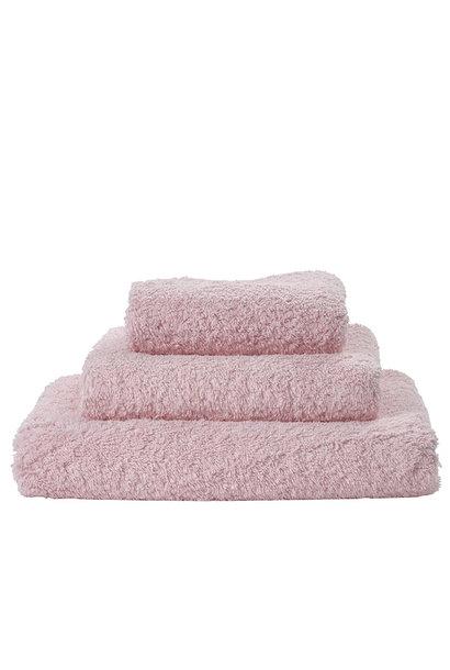Super Pile Primrose Towels