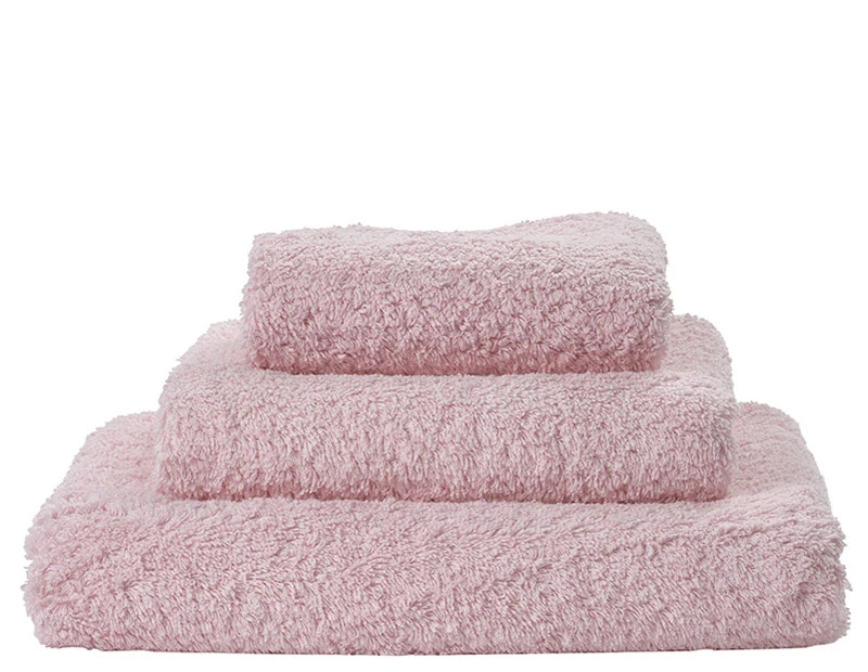 Super Pile Primrose Towels-1