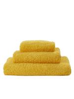 Abyss & Habidecor Super Pile Banane Towels