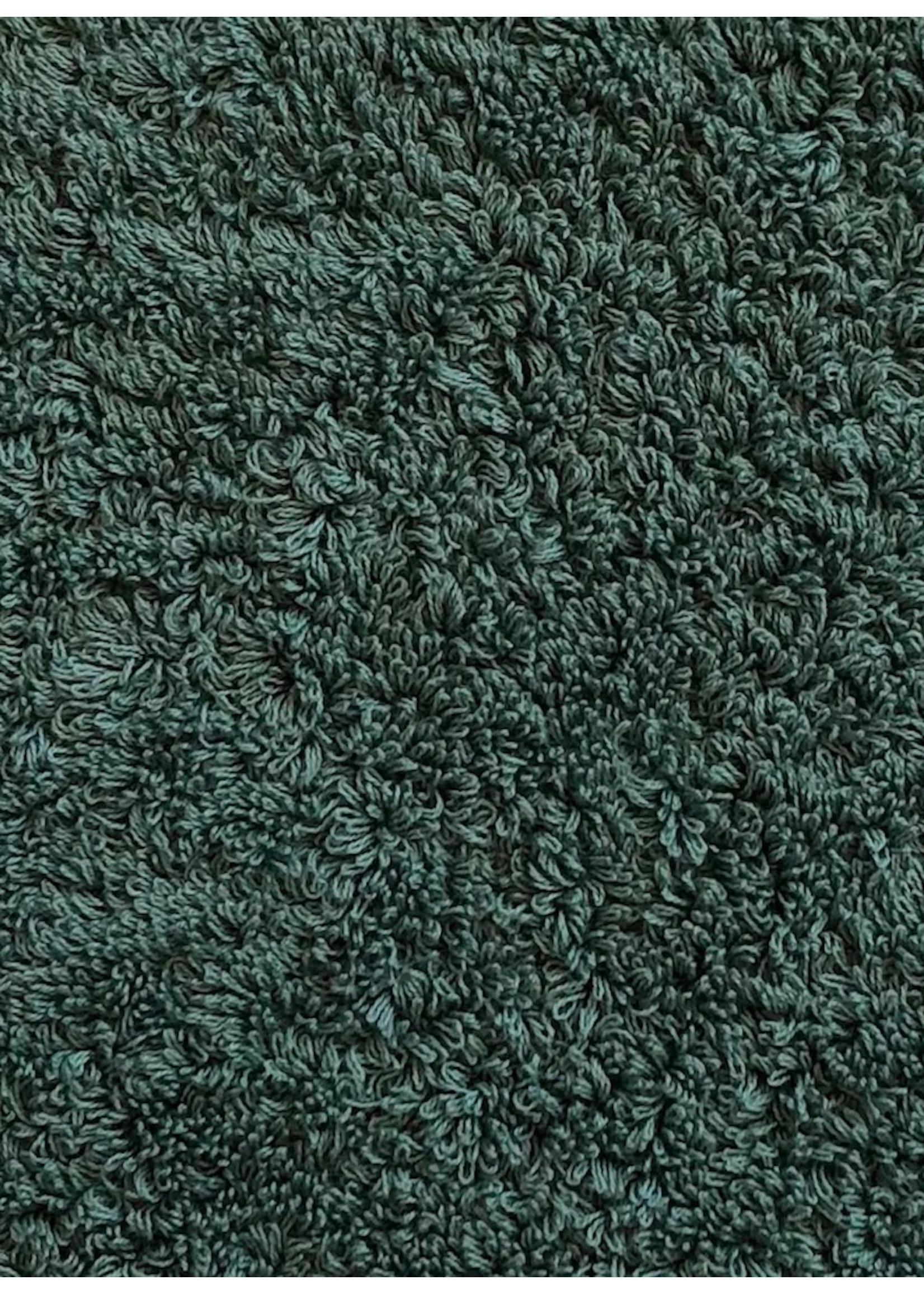 Abyss & Habidecor Super Pile Eden Towels