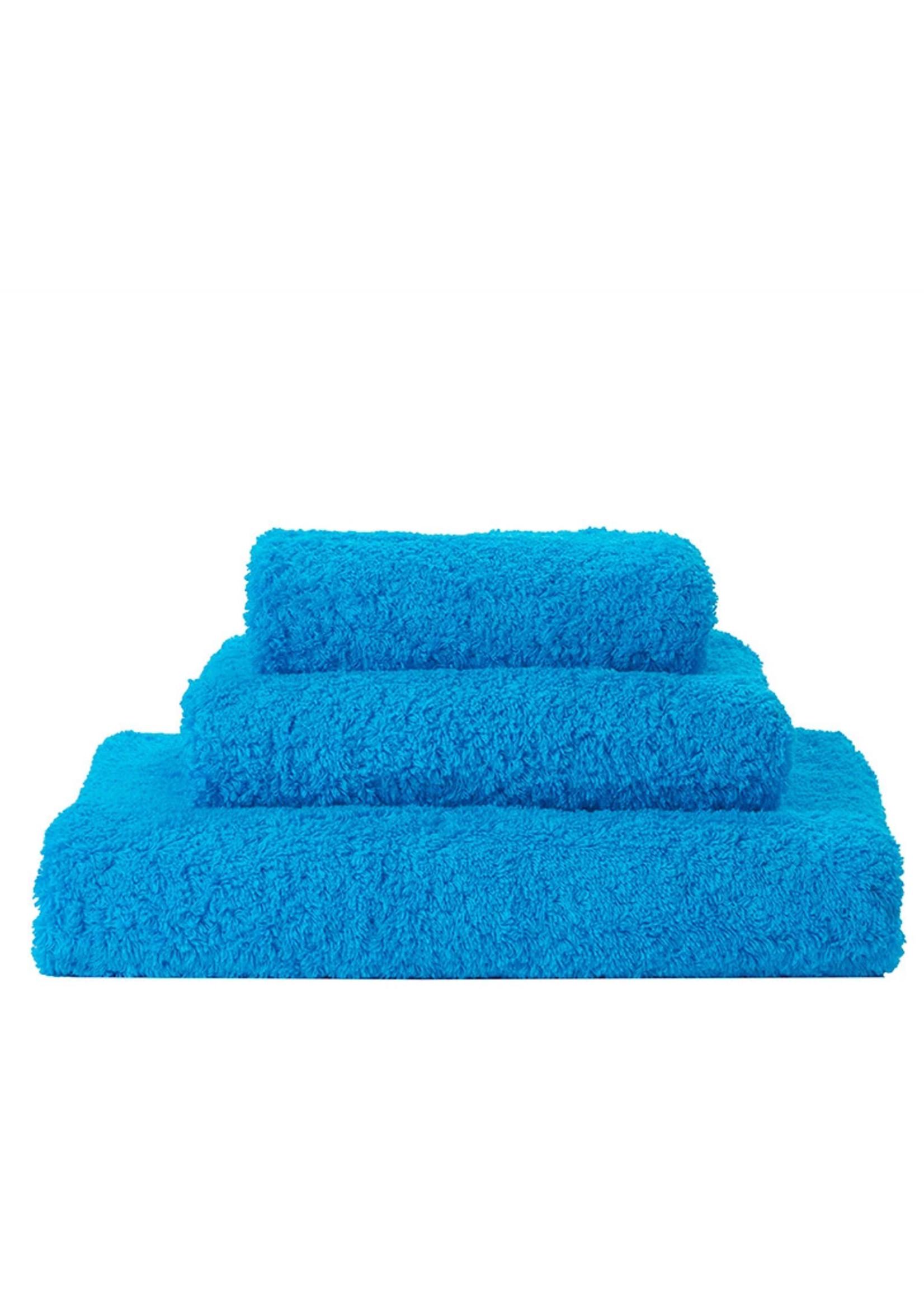 Abyss & Habidecor Super Pile Hawaii Towels