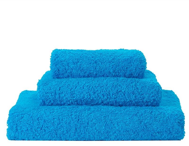 Super Pile Hawaii Towels-1