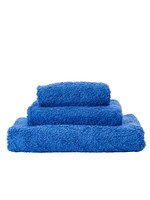 Abyss & Habidecor Super Pile Marina Towels