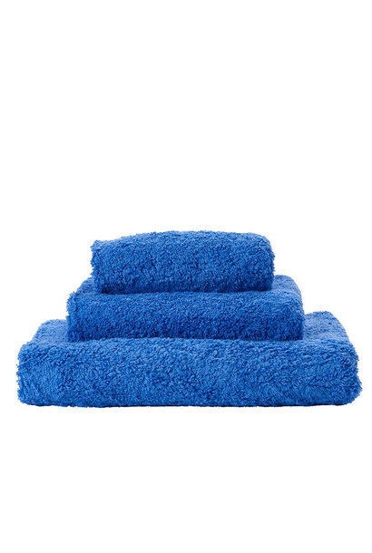 Super Pile Marina Towels