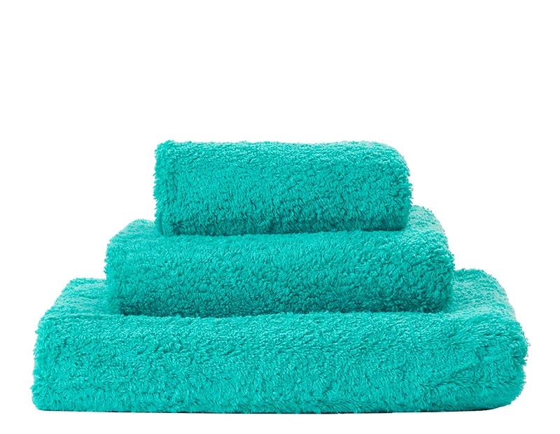 Super Pile Lagoon Towels-1